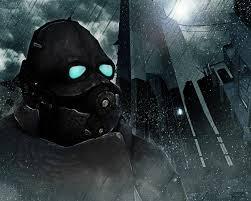File:Overwatch ECHO Soldier (With Citadel).jpg