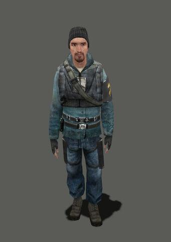 File:Charakter0001.jpg
