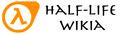 於2007年10月30日 (二) 11:01的縮圖版本