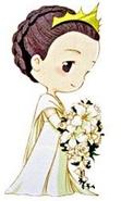 Weddingmary