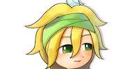 Gilbert (SoM)