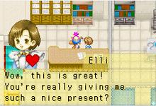 ElliDress