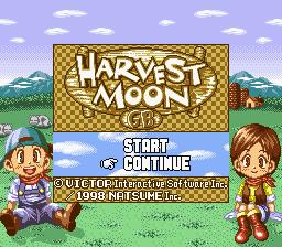 File:Harvest Moon GB Super Gameboy Title.png