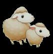 File:SheepSV.png