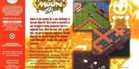 Harvest Moon 64/Gallery