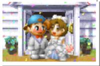 Elli Wedding Photo HM64