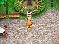 Rival angelo daisy03