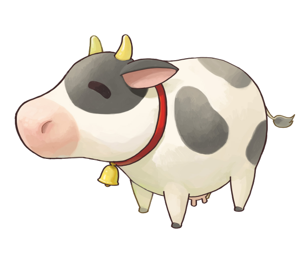 CowSV.png
