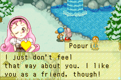 File:Popuri Rejects.png