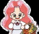 Nina (HM)
