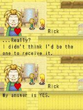 Rickaccepts