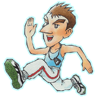 File:Wally (HMDS).png