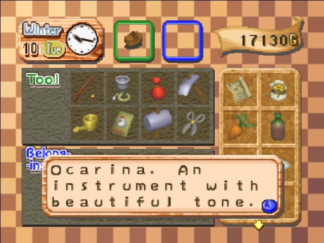 File:64 Ocarina2.jpg