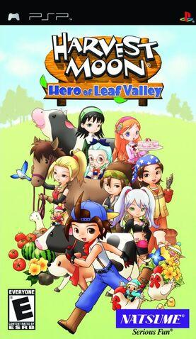 File:Hero of Leaf Valley Box.jpg