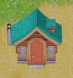 House-default