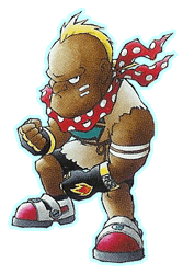 File:Cody (HMDS).png