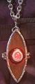 File:Ninas eye locket.png