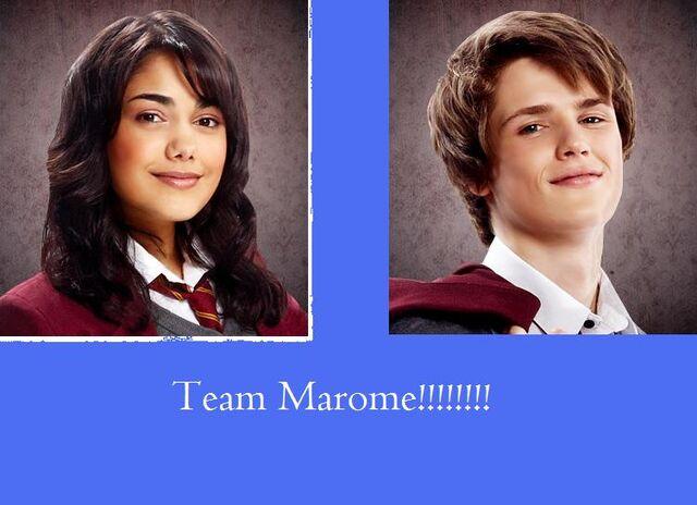 File:Marome.jpg