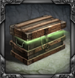 File:MysteryRelicChest.png