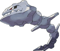 File:200px-208Steelix.png