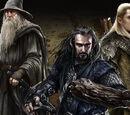 Hobbit Armies Wiki