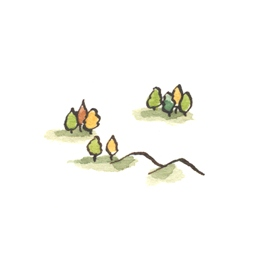 File:Shire7 (2).jpg