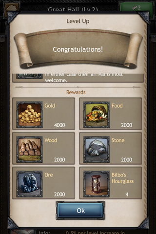 File:Lvl 4 rewards 3 Kingdoms of Middle Earth.PNG