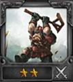 Dwarf Warriors.png