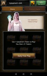 GaladrielsGift-FreePlay