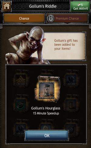 GollumsChance2