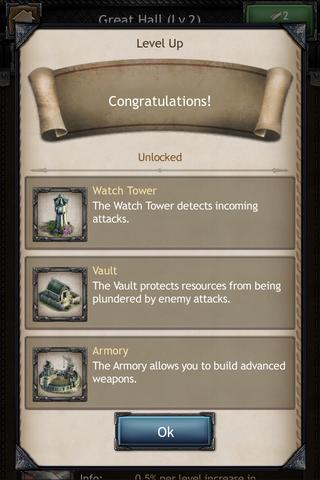 File:Lvl 4 rewards 1 Kingdoms of Middle Earth.PNG