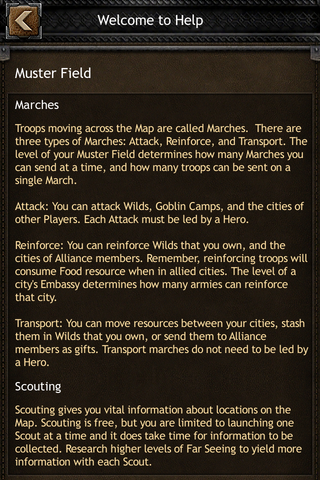 File:Muster Field Description 1 Kingdoms of Middle Earth.PNG