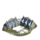 ElvenStables03