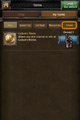 Tutorial Chest - Kingdoms of Middle Earth.PNG