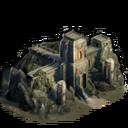 DwarfGreatHall01