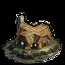 DwarfHome02
