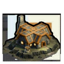 File:DwarfHome02.png