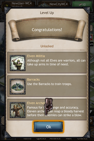 File:Tutorial Level Up Kingdoms of Middle Earth.PNG