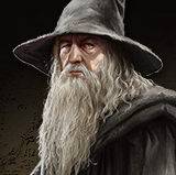 File:Gandalf Portal.png