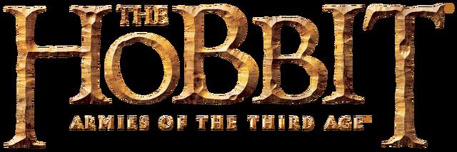 File:Hobbit-armies-logo.png