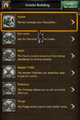 Tutorial 2 - Home - Kingdoms of Middle Earth.PNG