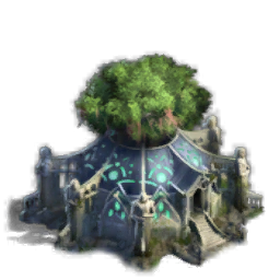 File:ElvenGreatHall03.png