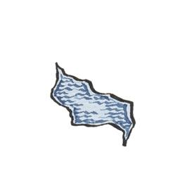 File:Lake2 (2).jpg