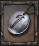 Ascension rune