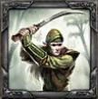 File:Elven Militia Logo.png