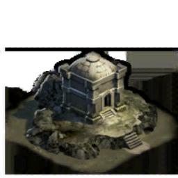 File:DwarfVault01.png