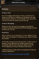 Embassy Description 3 Kingdoms of Middle Earth.PNG