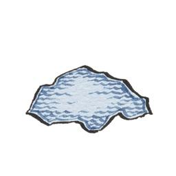 File:Lake3 (2).jpg