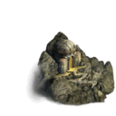 DwarfKeep01