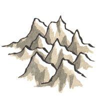 Mountains9 (2)